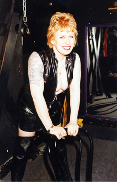 London-MIstresses-Miss-Spiteful08