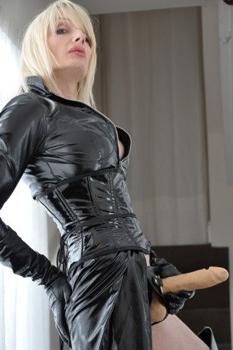 Uk mistress guide