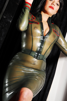 Mistresses-London-Lady-Seductress1