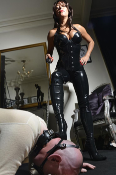 Mistresses-London-Lady-Seductress2