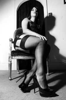 Mistresses-London-Lady-Seductress3