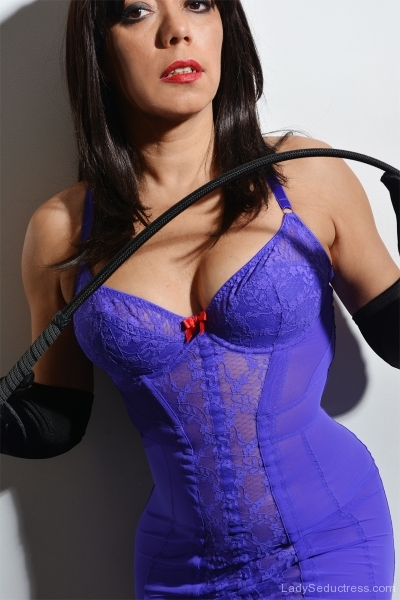 London-Mistresses-Lady-Seductress