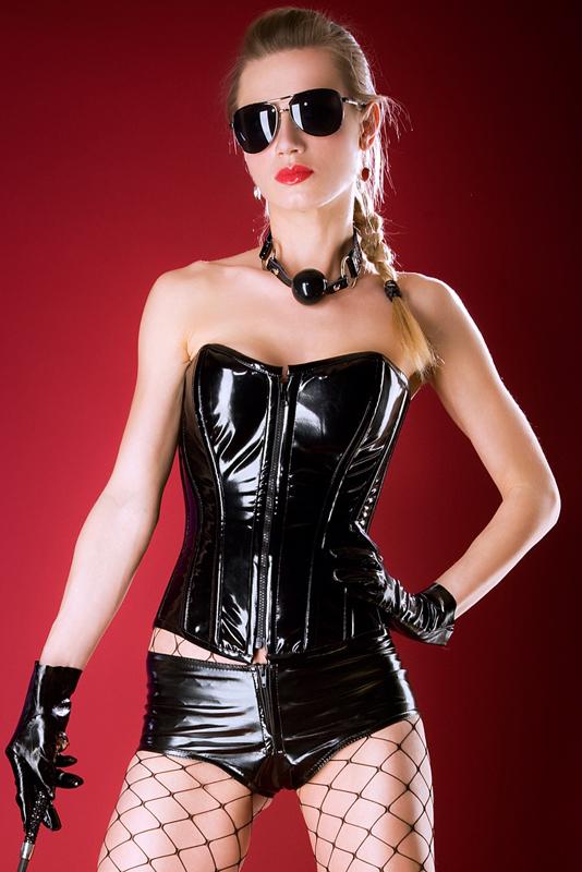 London-Mistress-Diana