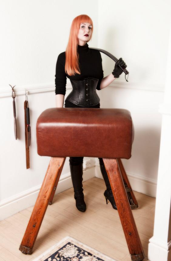 manchester-mistress-fetish-kitty