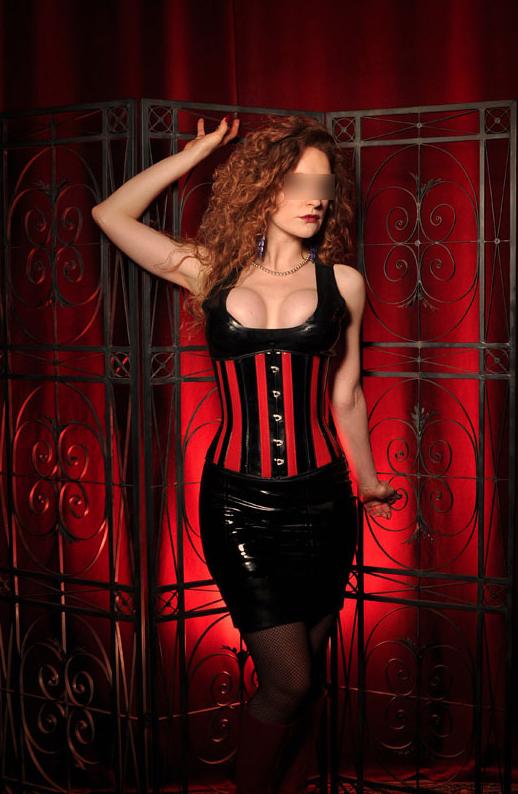 london-mistress-thorne