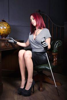 peterborough-mistress-miss-angelica-andrews2