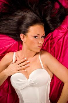 peterborough-mistress-miss-angelica-andrews3