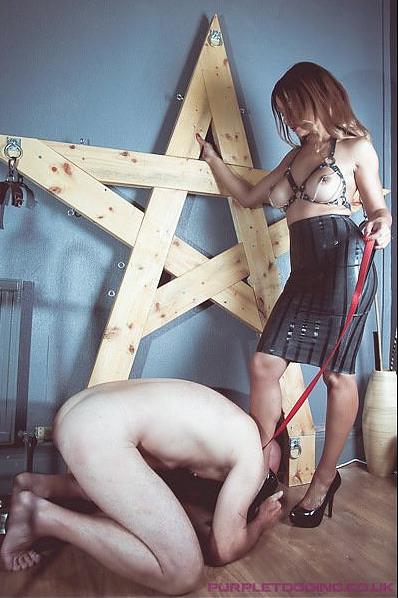 manchester-mistress-mera