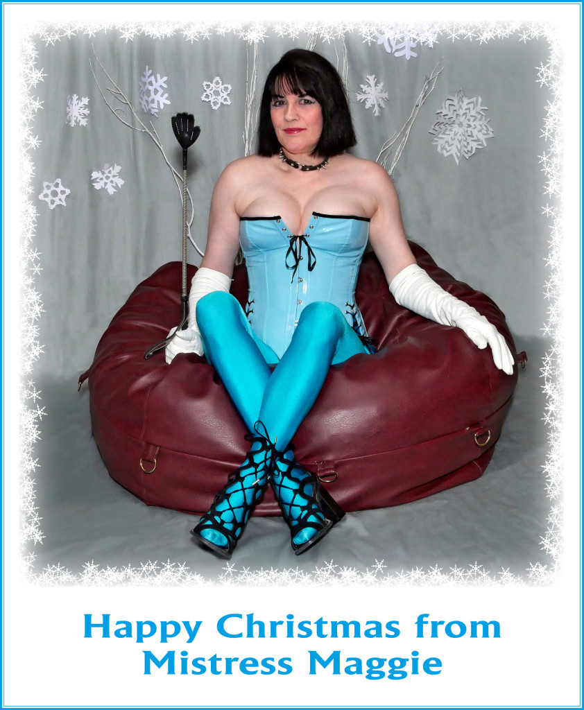 preston-mistress-maggie-christmas-card-2016