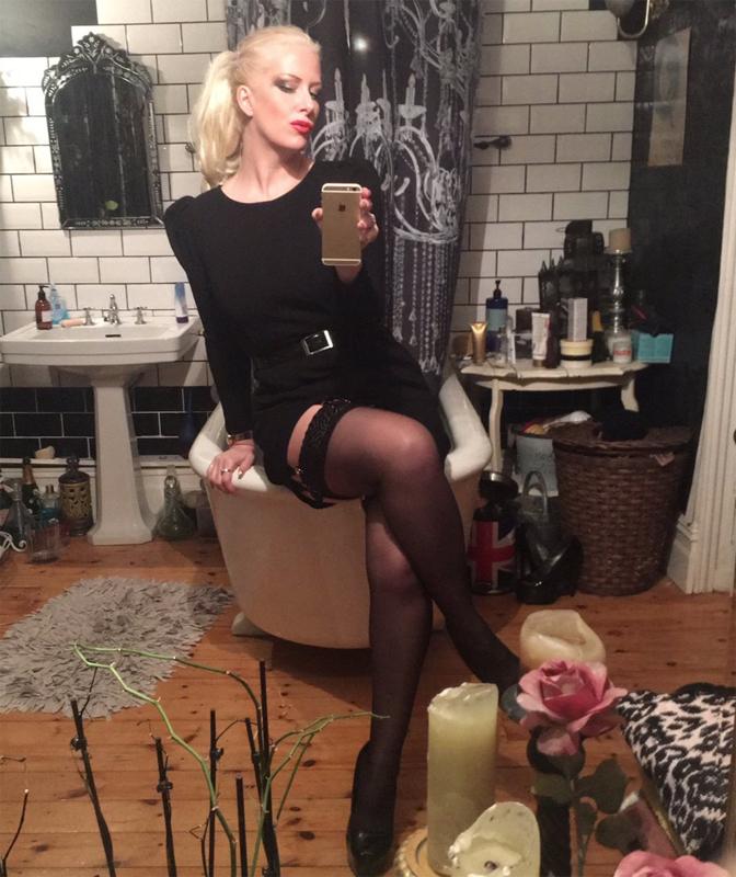 Manchester-Mistress-Helena
