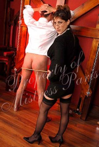 croydon-mistress-paris
