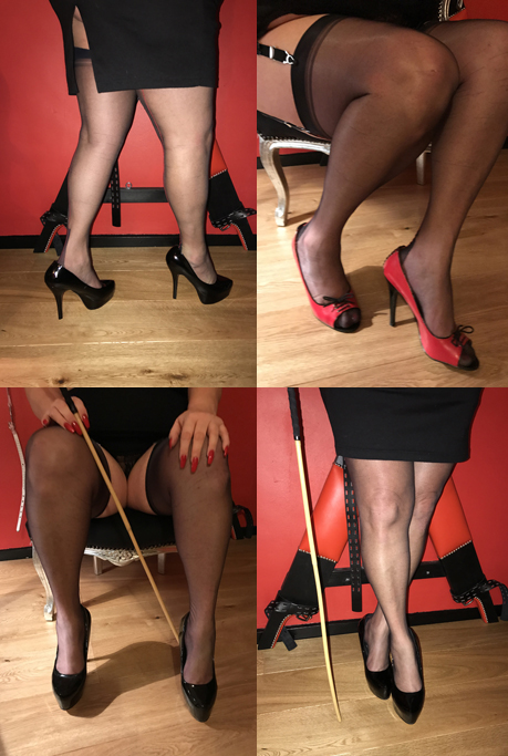 Hertfordshire-Mistress-Annabelle-Leg-Worship