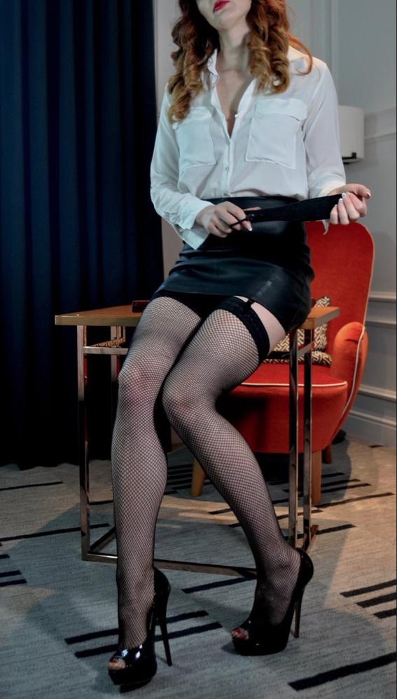 London-Miss-Helen-Foot-Fetish