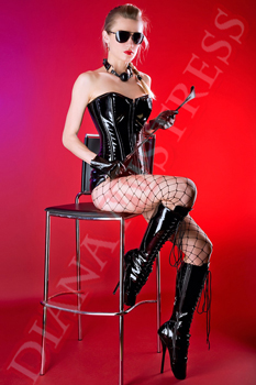 london-mistresses-diana-mistress1