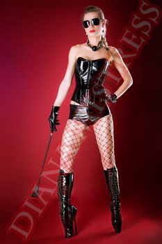 london-mistresses-diana-mistress2