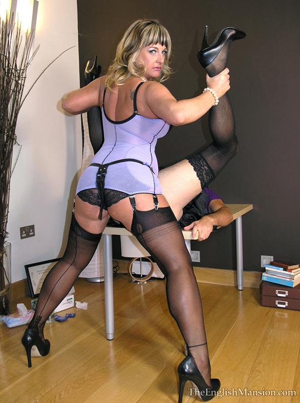 worldwide mistress guide tag strap on page 35 rh worldwidemistressguide com