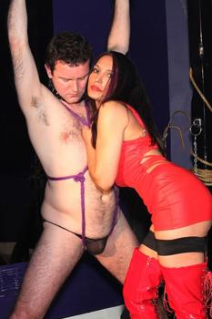 London-Mistress-Yvette7