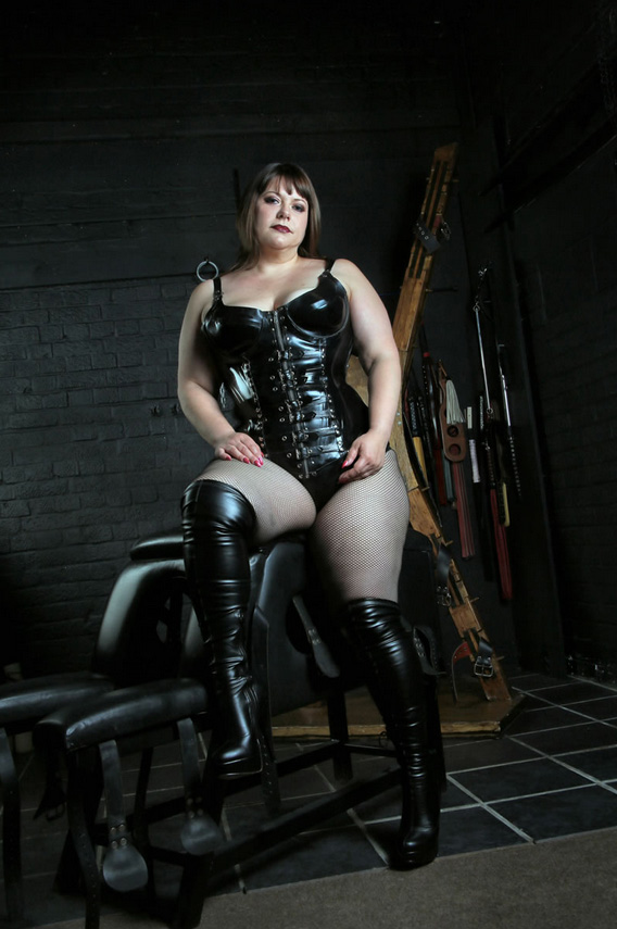 Huge black tits bbc