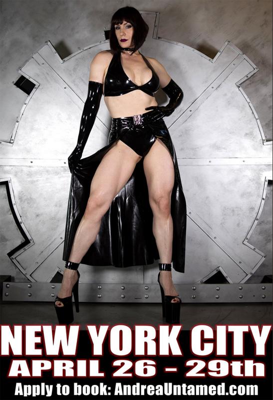 york Mature mistresses new